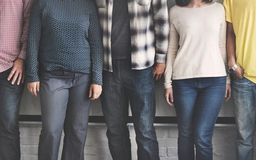 8 kenmerken van een succesvol team
