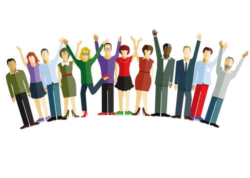 Zo hou je als manager je medewerkers bij je – 6 tips (deel 2)
