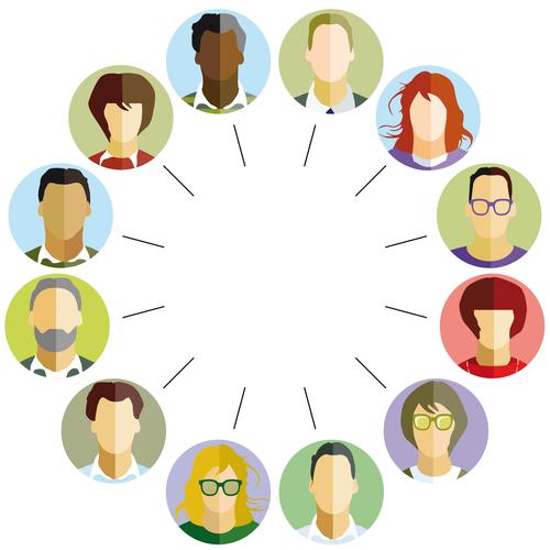 Zo hou je als manager je medewerkers bij je – 6 tips (deel 1)