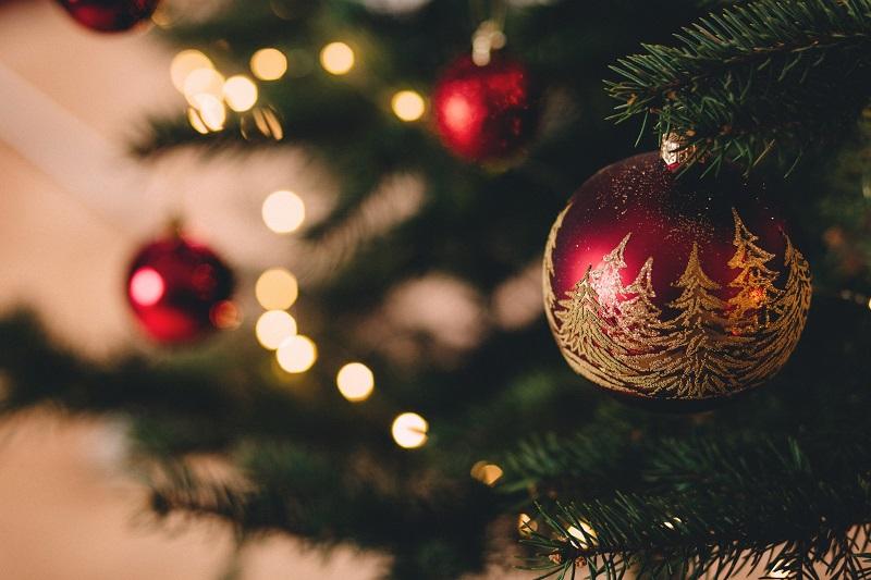 Wat betekent Kerst voor jou?