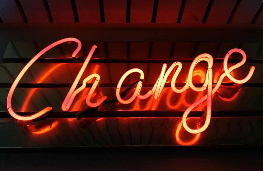 Waarom is cultuurverandering zo moeilijk?